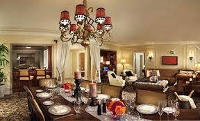 Green Valley Ranch Buffet 2 For 1 by Green Valley Ranch Resort U0026 Spa Las Vegas