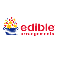 edible fruit arrangement coupons edible arrangements coupons promo codes deals november 2017