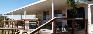 Mobile Home Carport Awnings Mobile Home Awnings Rain Gutters Carports San Luis Obispo Ca