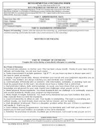 Counseling Form 4856 Fillable 9 Best Photos Of Da Form 4856 Army Counseling Form 4856 Exles