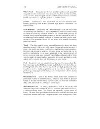 role model essay sample 9 tamarind lost crops of africa volume iii fruits the page 154