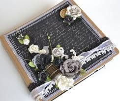 wedding scrapbooks albums white scrapbook albums images search