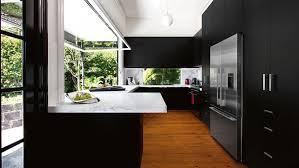 10 kitchen design ideas