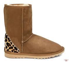 australian ugg boots shoe shops 1 20 capital court braeside safari leopard ugg boots australian ugg boots pty ltd