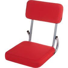 Stadium Chairs With Backs Academy Sports Outdoors Stadium Seat Academy