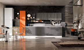 italian modern kitchen italian contemporary modern kitchen design stosa maya kitchen