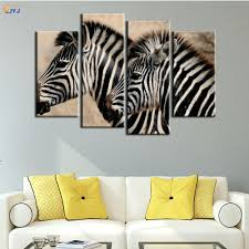home decoration handmade decorations african home decor handmade art african american art