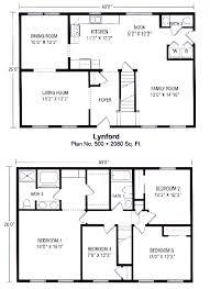 How Big Is 500 Square Feet Elite Modular Homes Modular Ranches Modular Capes Modular