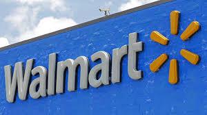 amazon com nine s myrtle walmart s same day grocery ready for prime myrtle