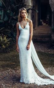 aliexpress com buy summer style beach wedding dresses