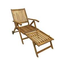 Acacia Wood Outdoor Furniture by Acacia Wood In Furniture