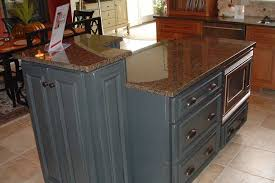 country kitchen island kitchen islands kitchen solution company 330 482 1321
