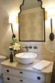 powder room bathroom ideas bathroom small powder room bathroom ideas colors tiny designs
