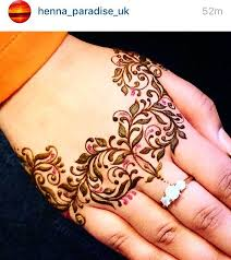 1041 best henna and jagua images on pinterest pattern cool