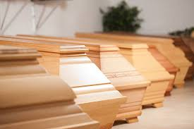 coffins for sale coffin pictures images and stock photos istock