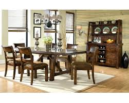 small dining table for sale philippines room sets spaces ikea with
