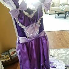 Halloween Costumes Southern Belle 79 Halloween Express Southern Belle Halloween Costume
