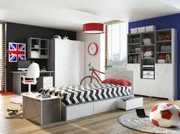 Bedrooms And More by