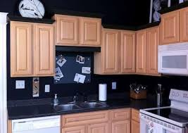 how to replace kitchen cabinets on a budget kitchen makeovers 10 you can actually afford bob vila