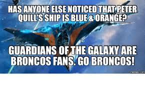 Go Broncos Meme - 25 best memes about broncos fans meme broncos fans memes