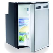 rv kitchen appliances appliances boat and rv accessories
