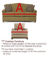 sofa slipcovers sofa