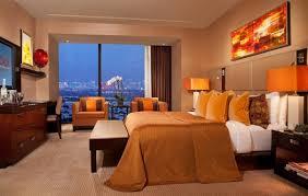 Best Family Hotels In Las Vegas US News - Family rooms las vegas