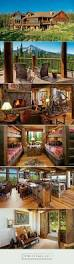 best 25 log cabin decorating ideas on pinterest cabin