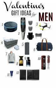 s day gift ideas for men gift ideas for men creative gift ideas