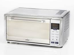 Breville Toaster Oven Bov800xl Best Price Breville Smart Toasteroven Bov800xl Review
