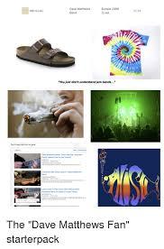 Dave Matthews Band Meme - 25 best memes about guitar lesson guitar lesson memes