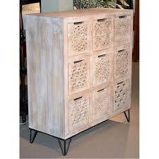 Accent Cabinets by Accent Cabinet