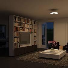 philips alexa google søk lighting pinterest lights