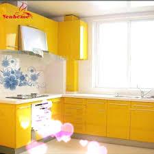 meuble cuisine en ligne recouvrir meuble de cuisine chambre achetez en gros