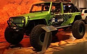 green jeep green jeep wrangler immortal 1920x1200 full hd 16 10