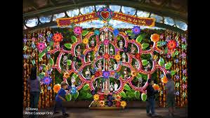 These Disneyland Halloween Treats Are Available Now 2017 by Halloween At Disneyland 2017 U2013 Magic Kingdom Mamas