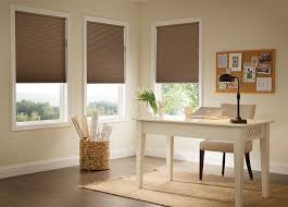 Home Office Curtains Ideas Budget Blinds Corporate Office Office Window Blinds Home Office
