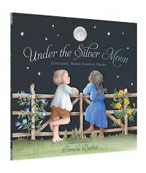 under the silver moon chronicle books