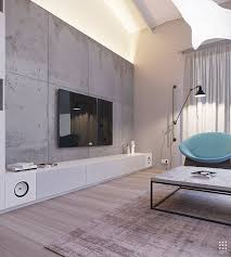 White Interiors Homes by 2252 Best Organic Modern Images On Pinterest Contemporary Houses