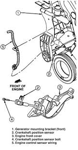 86 s15 wiring diagram 86 wiring diagrams