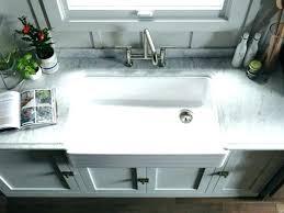 vintage cast iron sink drainboard cast iron sink with drainboard vintage cast iron sink with