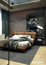 man bedroom ideas man cave bedroom ideas how to make your bedroom cooler image of man