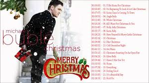 michael buble playlist michael buble special