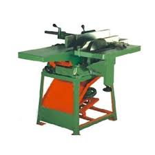 Woodworking Machines Manufacturers In India by Lathe Machine Exporters In Ludhiana Master Exports India