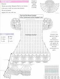 Bricobilly Plans For Amazing Doll by 380 Best Barbies Images On Pinterest Barbie Dress Doll Clothes