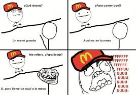 Memes En - memes en español buscar con google memes pinterest memes