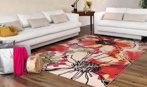 tappeto grande moderno tappeti moderni www webtappetiblog it