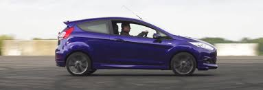 vauxhall volkswagen ford fiesta vs vw polo vs vauxhall corsa video group test carwow