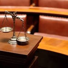 bail bureau looking for top bail bonds or attorneys near bureau county