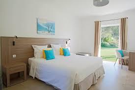 chambres d h es calvi villa 3 chambres villas mandarine calvi corse
